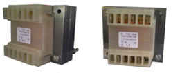 Auxiliary Transformers and Resistors